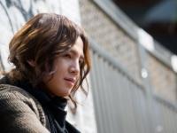 Jang Geun Suk для Ting 11