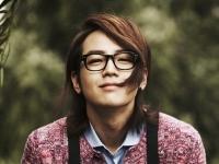Jang Geun Suk для Ting 12