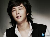 Jang Geun Suk для Ting 2