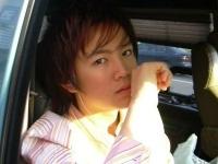 Jang Geun Suk для Ting 9