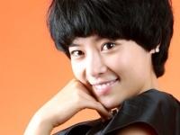 Ji Sung и Hwang Jung Eum для Himart
