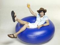 Lee Min Ho для Dunkin Donuts Ver 3