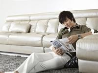 Lee Min Ho для Jang In