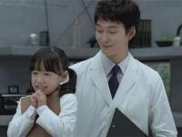 Okada Masaki и Ashida Mana для Canon Pixus