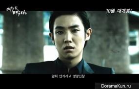 Ли Чжун