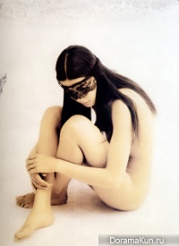 Эсуми Макико