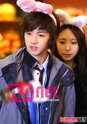 image Онлайн знакомство корея