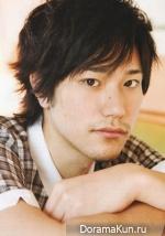 Matsuyama Kenichi