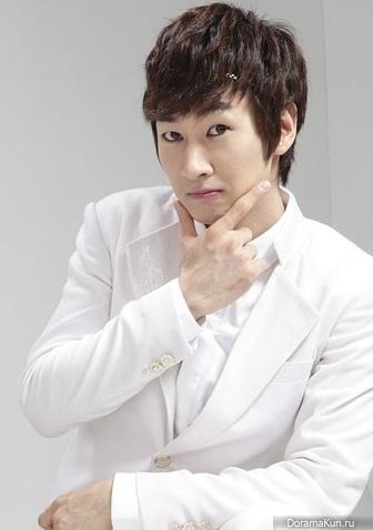 Super Junior - Mandarin [Биография] - Информация об исполнителях