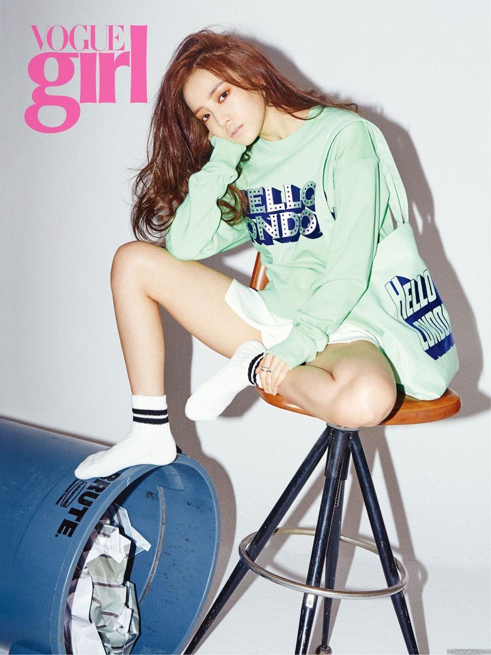 Фото goo girl 21 фотография
