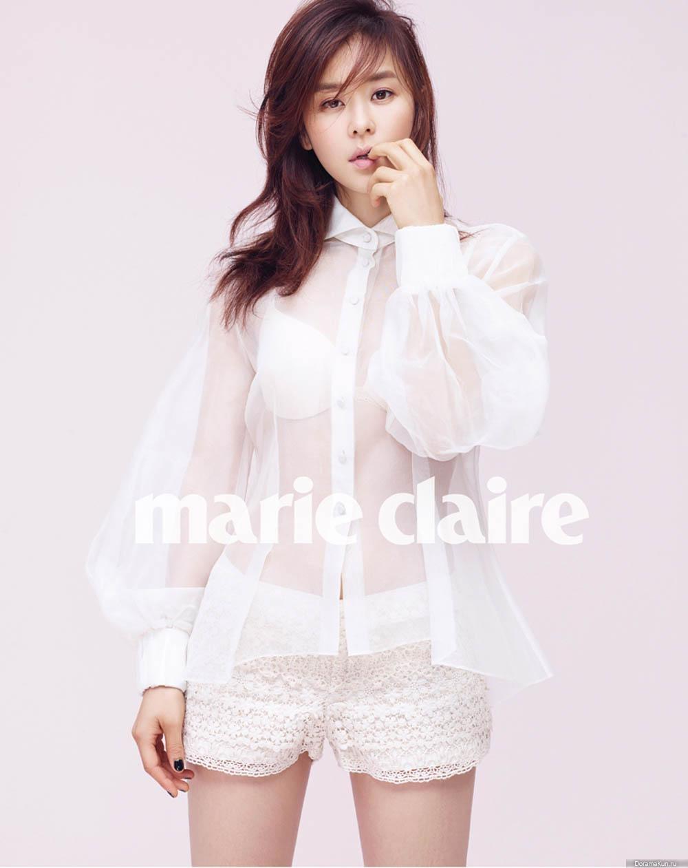 Kang-hee Choi Net Worth