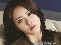 Han Groo для @Star1 September 2015