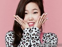 Lee Hi, Lee Soo Hyun (Akdong Musician), Bobby (IKON) для I'm Different