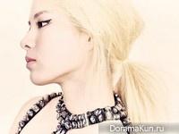 Lim Kim для Simple Mind