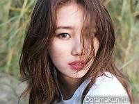Miss A (Suzy) для suzy?suzy