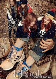 Mnet Unpretty Rapstar 2
