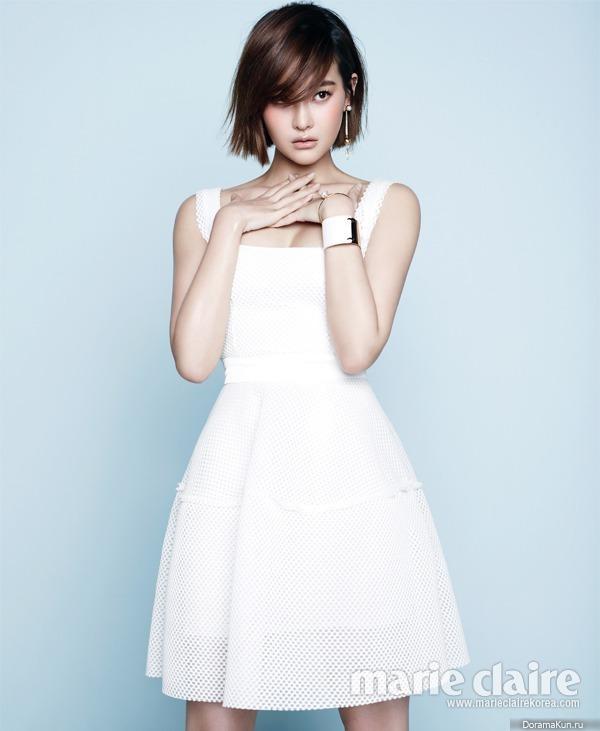 Oh-Yeon-Seo04-600.jpg