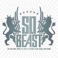 B2ST - So Beast