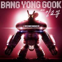 Bang Yong Kuk, Yang Yoseob (B2ST) - I Remember