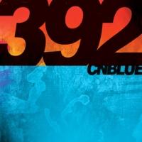 C.N Blue - 392