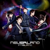 F.T Island – Neverland