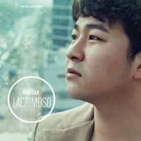 Huh Gak – Lacrimoso
