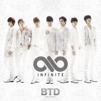 Infinite – BTD (Before The Dawn)