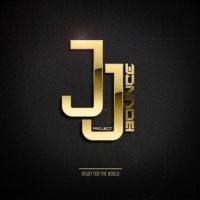 JJ Project – Bounce