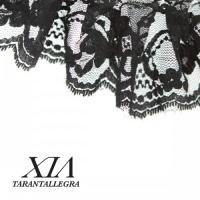 XIA – Tarantallegra