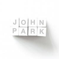 John Park - Knock