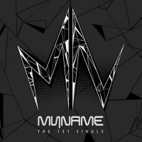 MYNAME - My Name