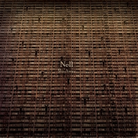 Nell – Slip Away