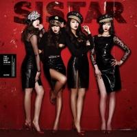 Sistar – Alone