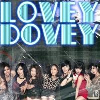 T-ara - Funky Town