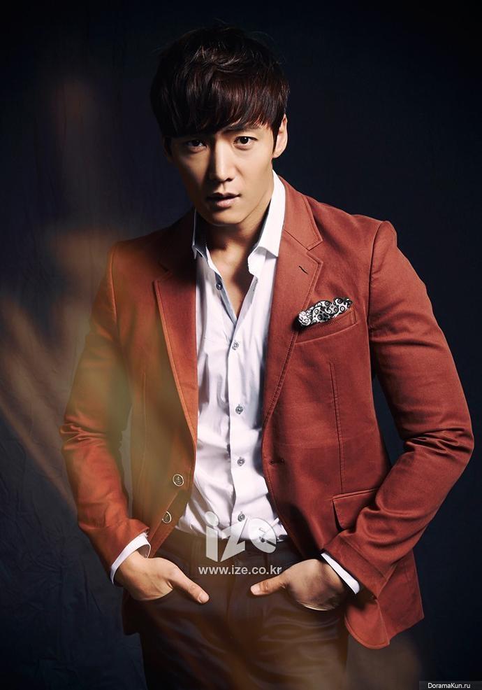 Son eun seo dating actor choi jin hyuk body