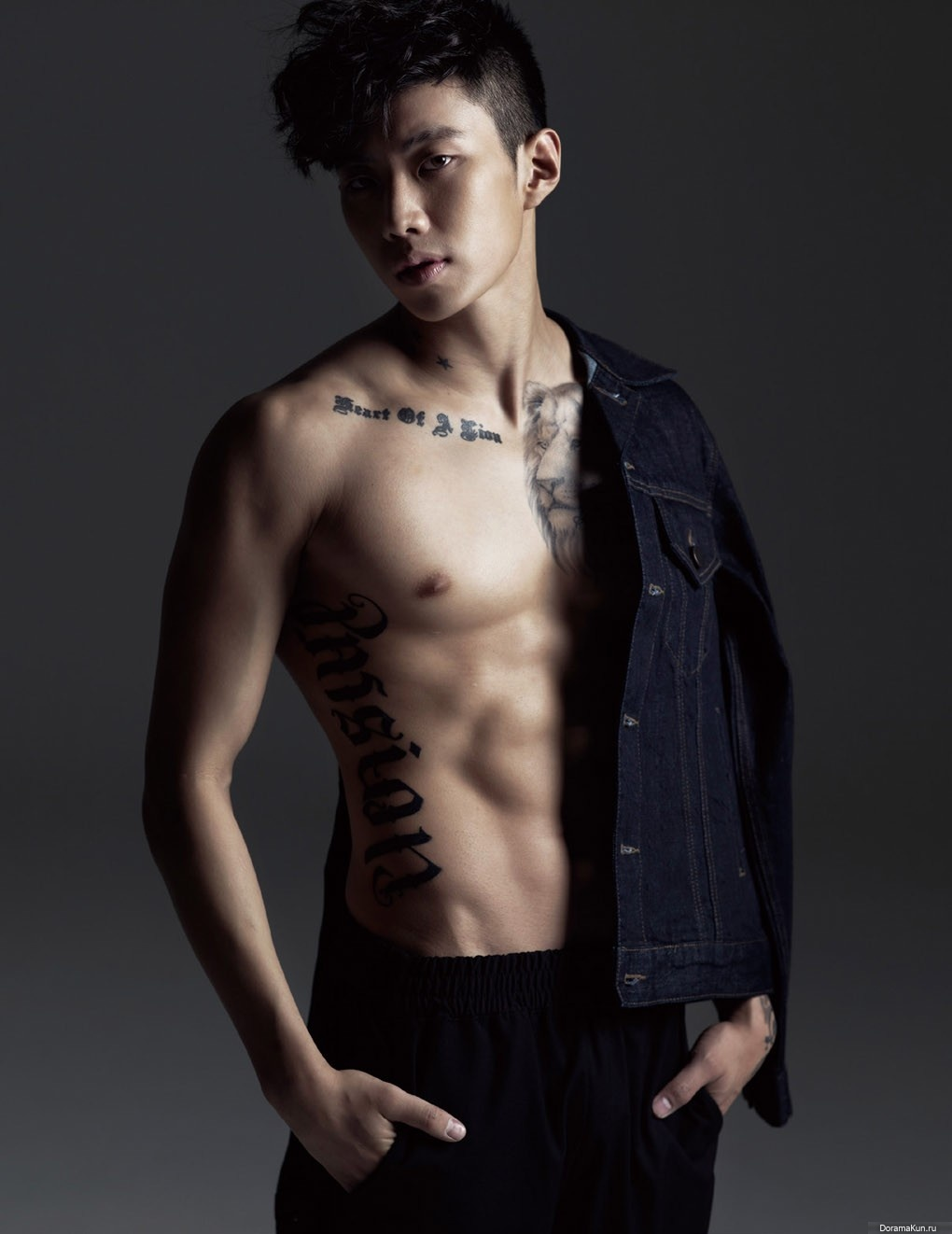 Jay bias photo gallery