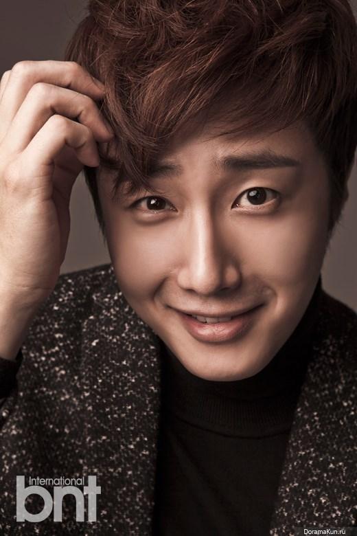 Азия - дорамы & k-pop Jung-Il-Woo01-520