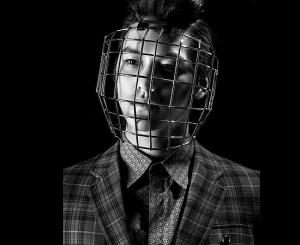 Kim Bum для TI For Men Maps Magazine 2009