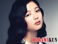 Kim Yoo Jung и др. для Wanna Girls August 2012