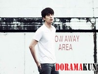 Lee Dong Wook для Sure July 2012 Extra