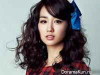 Park Ha Sun и др. для Movie Week November 2012