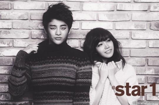 seo in guk jung eunji dating sites