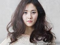 Choi Ji Heon для Wedding21 2016