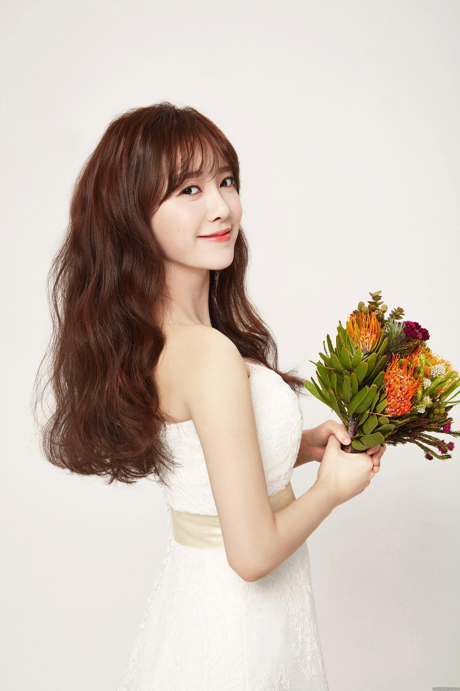 Everything about Angel Ku Hye Sun - Home Facebook Gu hye sun pictures