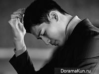 Im Ye Jin, Kim Young для YG Stage 2016