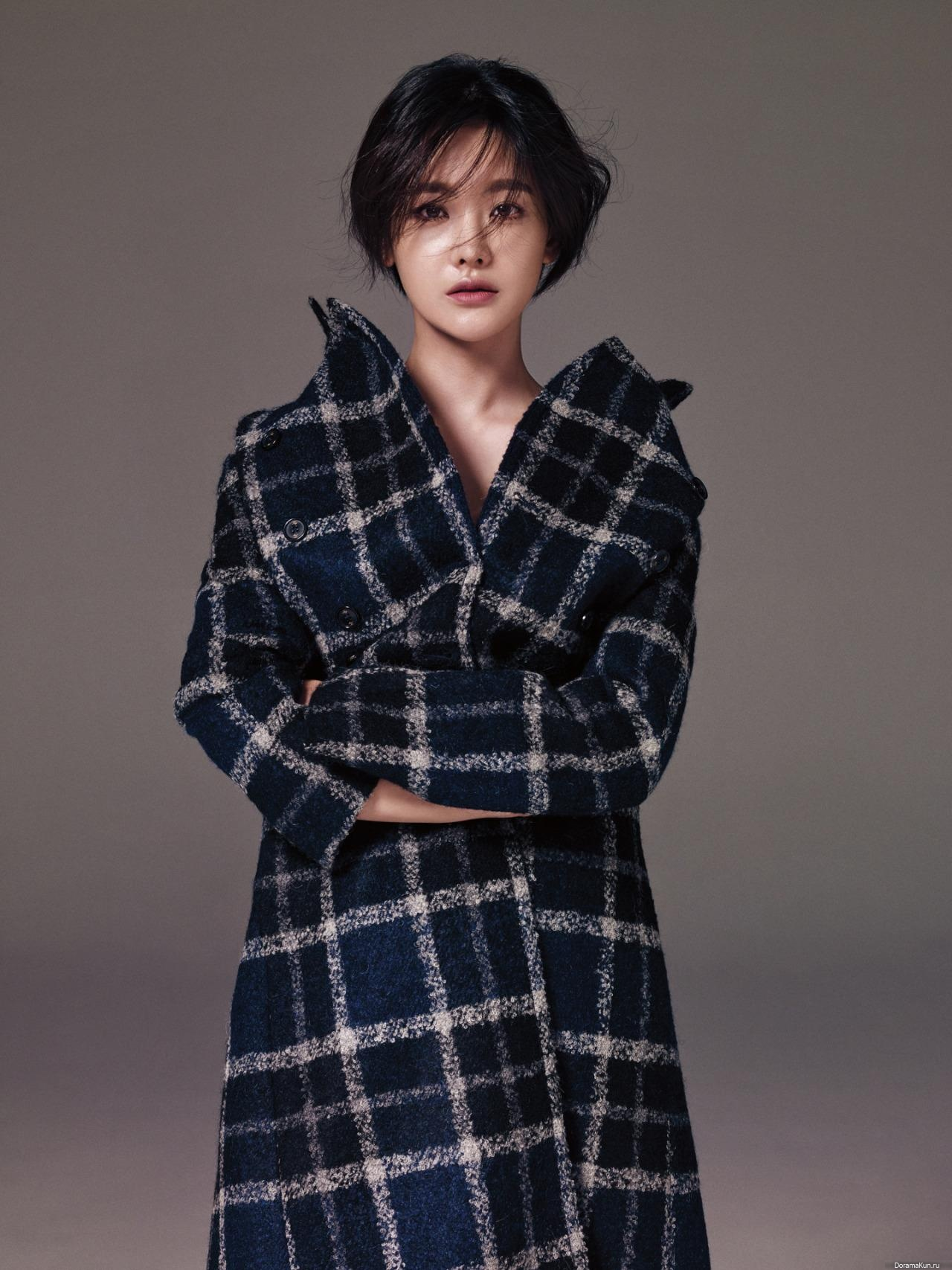 Oh-Yeon-Seo06-1280.jpg