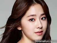 Park Hye Soo для @Star1 November 2016