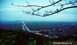 Провинция Ан Зянг