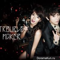 troubl emaker_hyunseun g_hyuna