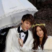 xinbo_hyomin